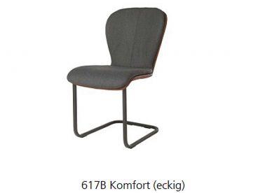 bert plantagie blake freischwinger bezug und gestellausf hrung w hlbar. Black Bedroom Furniture Sets. Home Design Ideas