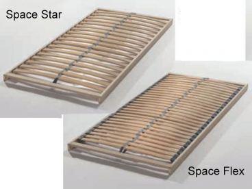 Hasena Etagenbett Zubehör : Space concept etagenbett midi 304 mit treppe
