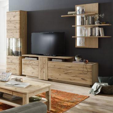 mca furniture santori. Black Bedroom Furniture Sets. Home Design Ideas