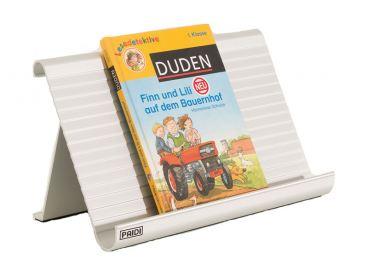 Etagenbett Duden : Etagenbett duden lattenroste für fieslinge