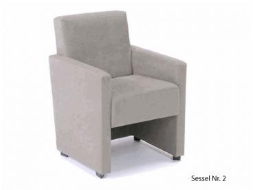 oschmann prestige zubeh r sessel konsole bank f r schlafzimmer stoffgruppe w hlb. Black Bedroom Furniture Sets. Home Design Ideas