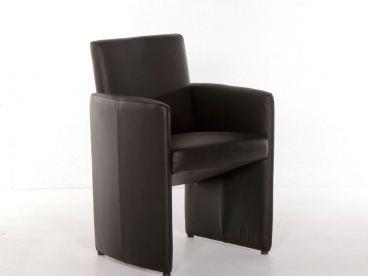 standard furniture sessel mit schwingr cken funktion. Black Bedroom Furniture Sets. Home Design Ideas