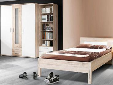Forte Beach Jugend- und Schlafzimmer