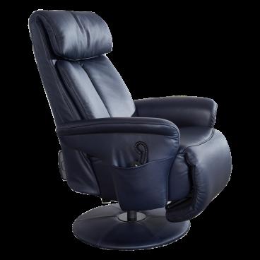 Himolla Tv Sessel 7227 7627 Easy Swing Mit 2 Motorischer Verstelllung