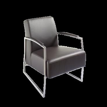 K W Silaxx Sessel 7400 Exklusives Sitzdesign Und Hochwertiger Sitzkomfort In Verschiedenen Exklusiven Modellen Und Mit Einer Vielzahl An Einzigartigen