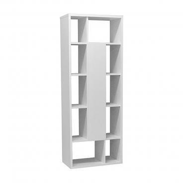 m usbacher moderner raumteiler mix mit einer t r im dekor. Black Bedroom Furniture Sets. Home Design Ideas