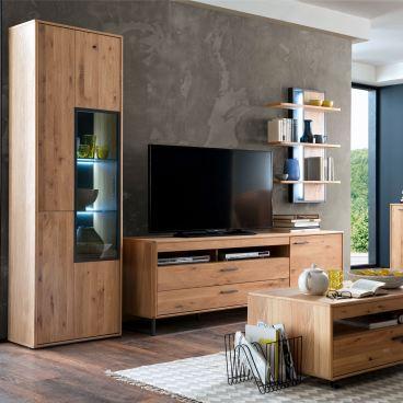 Mca Furniture Portland