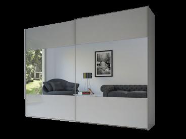 rauch steffen linea concept 20up schwebet renscharnk mit front 8. Black Bedroom Furniture Sets. Home Design Ideas