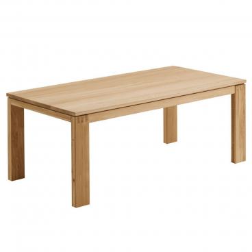 S Kultur By Wöstmann Modular Tischsystem Günstig Online Zu Outlet