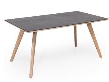 Standard Furniture Esstisch Trondheim Dekton Esstisch Rechteckig
