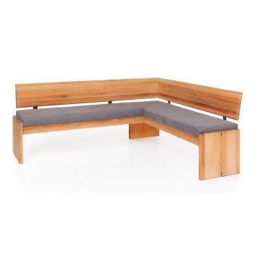 kostenlose lieferung ins deutsche festland abbildung zeigt standard furniture eckbank stockholm gestellvariante 1 kurzer schenkel rechts