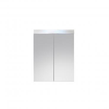 Spiegelturen fur badezimmerschrank - Spiegelschrank 3 turig ...