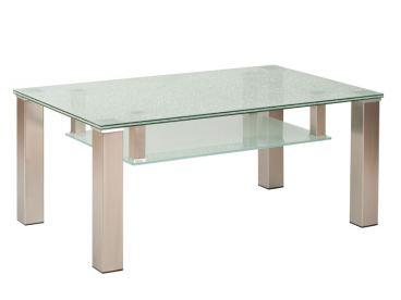 Crash Glas Couchtisch Vierhaus 4272 30084 Günstig Online Kaufen
