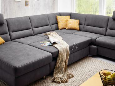 Madison : Zehdenick sofa dakar