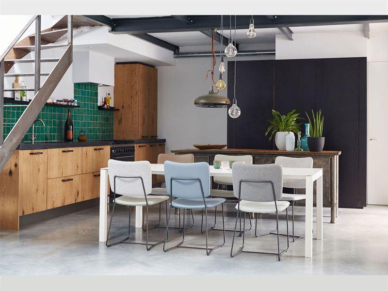 ausziehtisch pedro von bert plantagie esstisch ausf hrung und gr e w hlbar. Black Bedroom Furniture Sets. Home Design Ideas