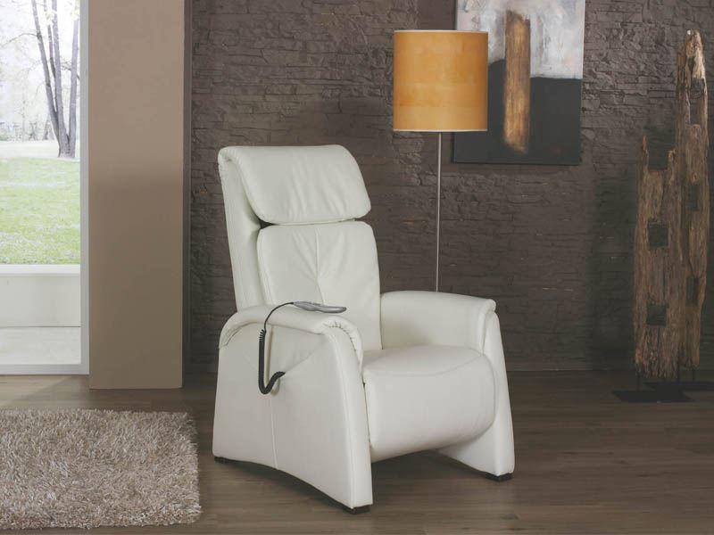Himolla Sessel 7978 Cumuly mit Funktion in Stoff oder Leder günstig online kaufen