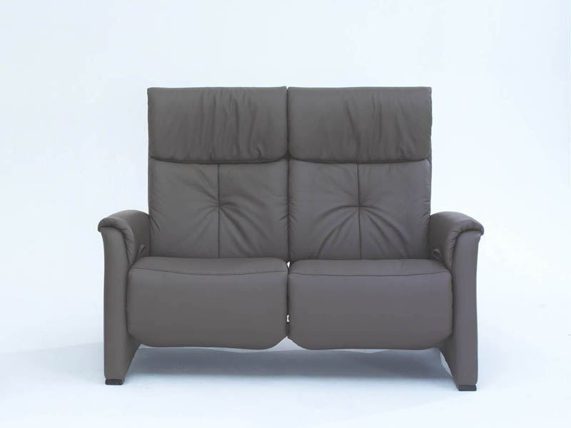 Himolla 2 Sitzer Sofa 4978 Cumuly Mit Oder Ohne Funktion In Stoff Oder Leder Gunstig Online Kaufen