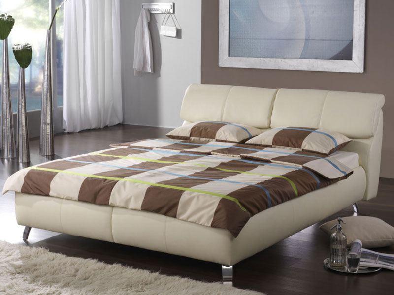 oschmann belcanto tagesdecken und deko plaids gro e auswahl. Black Bedroom Furniture Sets. Home Design Ideas