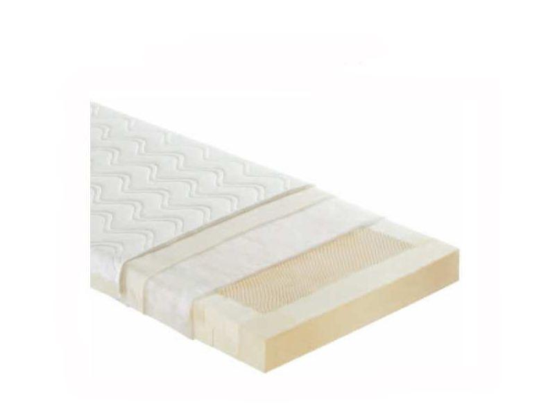 paidi matratzen kinderbett 70 x 140 cm kaltschaummatratzen aiwell 200. Black Bedroom Furniture Sets. Home Design Ideas