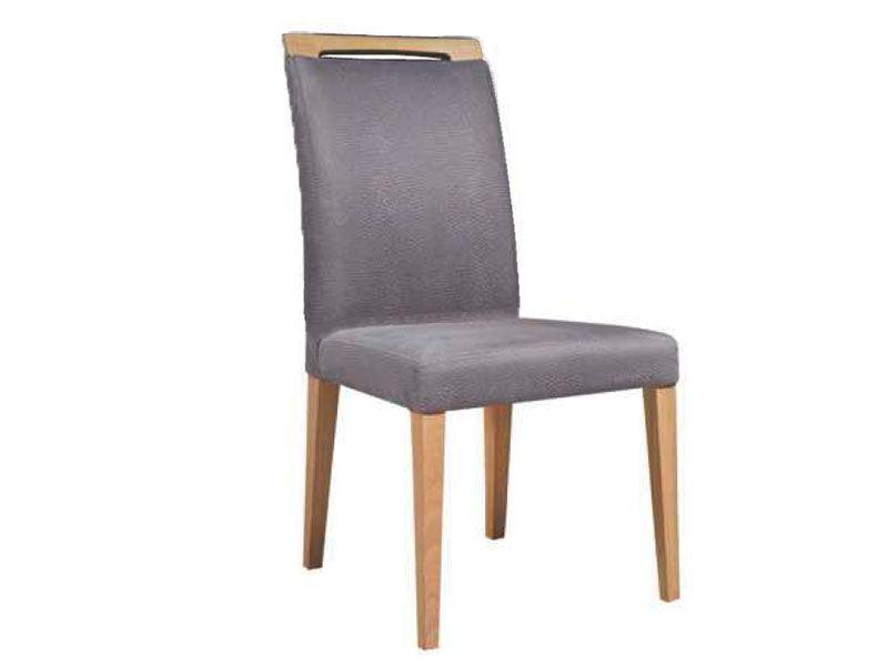 Dkk Klose Kollektion Stuhl Smile Modell B Ausführung und Sitzkomfort wählbar