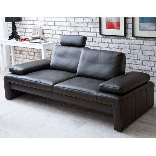 Kw Möbel Focus Einzelsofa Polstermöbel Super Günstig Online Kaufen