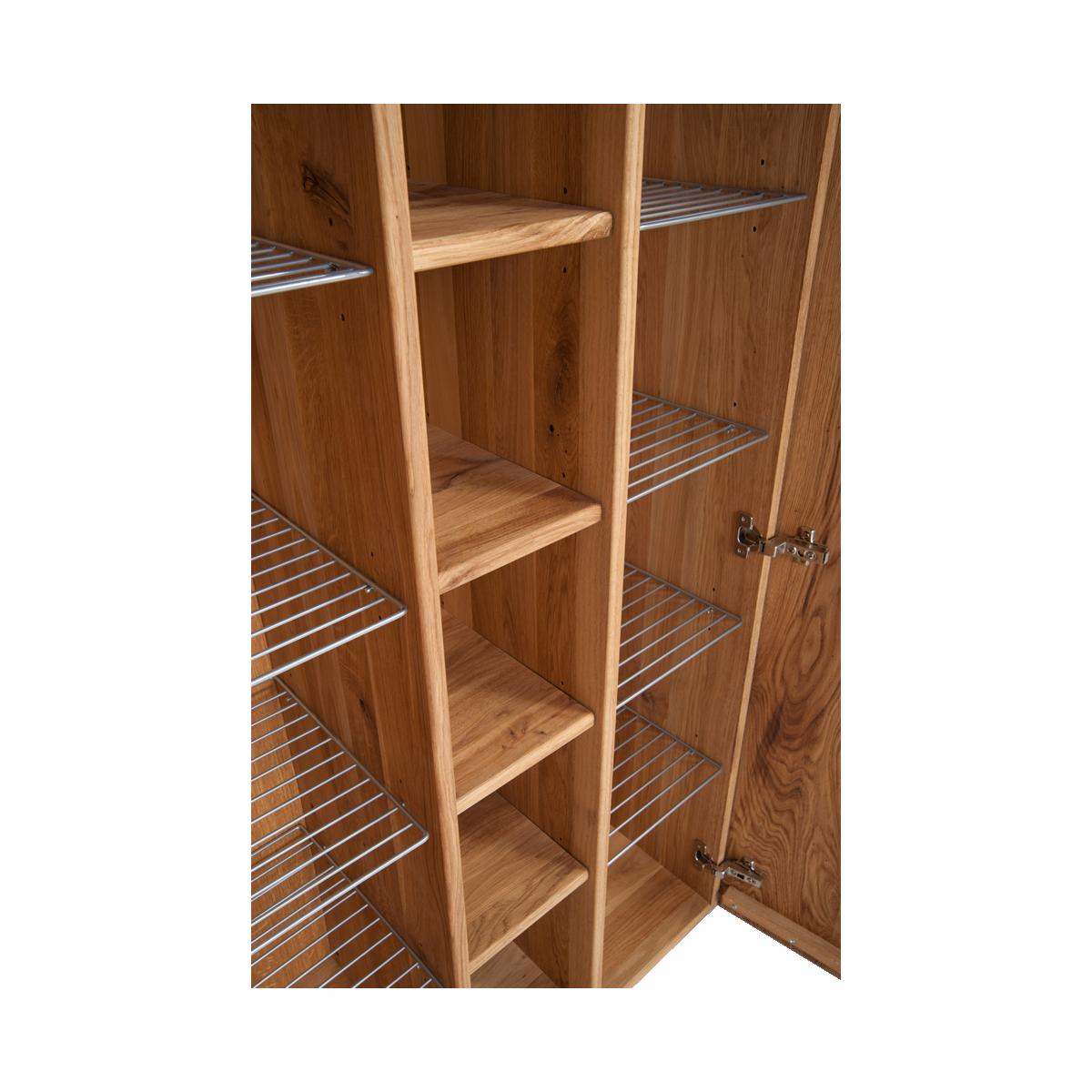 skalik meble woodline kommode h246he w228hlbar individuelle