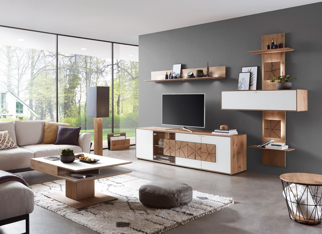 Möbelexperten 10  Möbel online kaufen