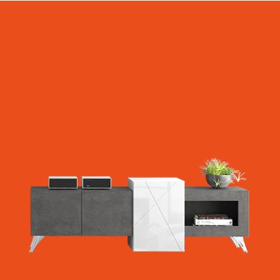 Möbelexperten 24 Möbel Online Kaufen
