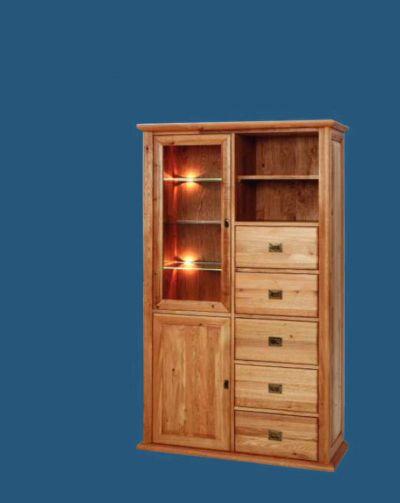 m belexperten 24 m bel online kaufen. Black Bedroom Furniture Sets. Home Design Ideas