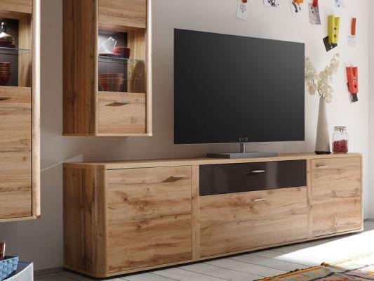 3c2f3cec34c88a Wohnwände · TV und Hi-Fi Möbel