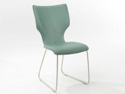 bert plantagie esszimmerstuhl mit offenen armlehnen ausf hrung w hlbar. Black Bedroom Furniture Sets. Home Design Ideas
