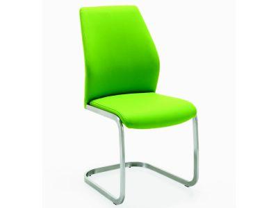 niehoff stuhl g nstig online kaufen. Black Bedroom Furniture Sets. Home Design Ideas