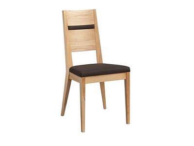 Dkk klose kollektion stuhl in verschiedenen varianten w hlbar for Armlehnenstuhl speisezimmer