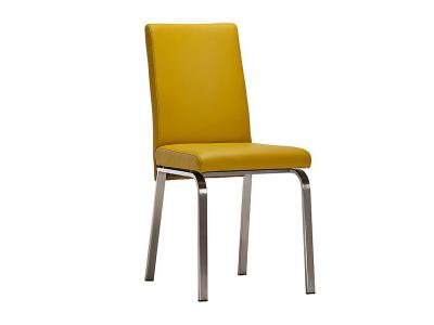 standard furniture stuhl mit farblich abgesetzten kontrastn hten. Black Bedroom Furniture Sets. Home Design Ideas
