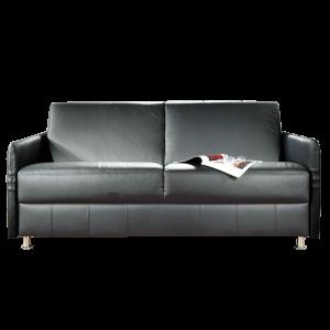 Wohnzimmer - Sofas & Polstermöbel