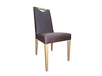 dkk klose kollektion stuhl s16 in verschiedenen varianten w hlbar. Black Bedroom Furniture Sets. Home Design Ideas