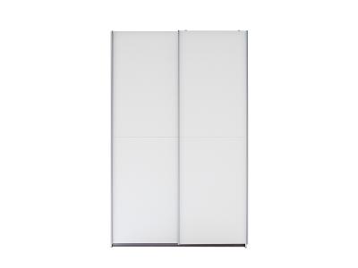 wittenbreder woody plus schuhschrank 316 spiegel g nstig online kaufen. Black Bedroom Furniture Sets. Home Design Ideas
