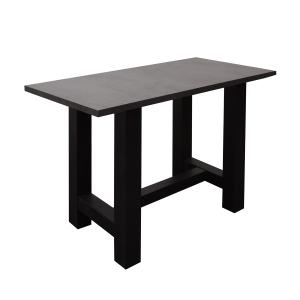 Bar-Tische für Bar-Ambiente und Bistro-Stil zu Haus