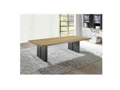 couchtische online kaufen. Black Bedroom Furniture Sets. Home Design Ideas