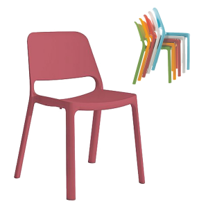 Stühle &Sitzbänke