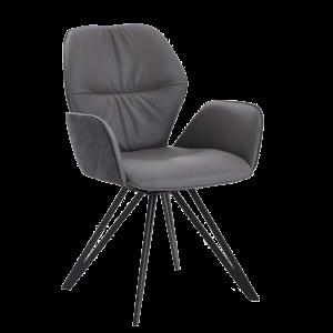 Niehoff Sitzmöbel: hat einen Platz für jeden.