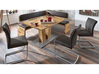niehoff essgruppe g nstig online kaufen. Black Bedroom Furniture Sets. Home Design Ideas