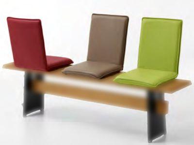 Esszimmer Sitzbänke