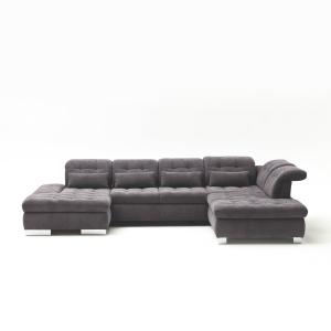 Wohnzimmer Sofas Polstermobel
