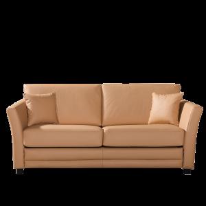 Wohnzimmer Sofas Polstermöbel
