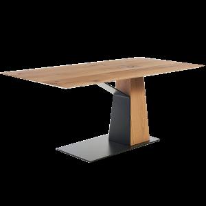 s kultur by w stmann kathi 4 stuhl g nstig online zu outlet preisen kaufen. Black Bedroom Furniture Sets. Home Design Ideas