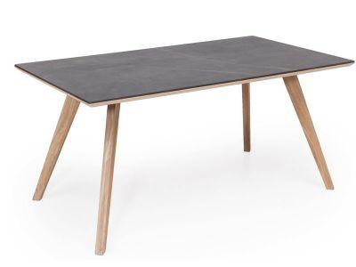 Standard Furniture Factory Esstisch Trondheim Dekton Rechteckig Tischplatte  Dekton In 5 Ausführungen Erhältlich Tisch Für Esszimmer