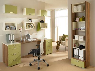 Jugendzimmer loop von rudolf m bel guenstiger kaufen bei - Jugendzimmer mit podest ...