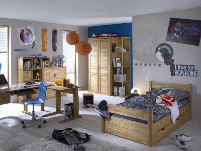 Möbel Online Shop, Einrichtung und Möbel von Moebelexperten24.de
