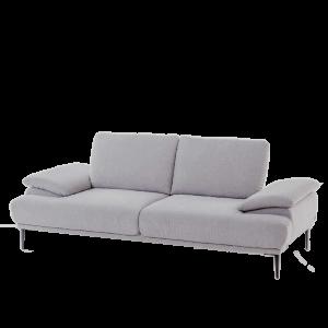 Wschillig Möbel Von Menschen Für Menschen
